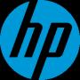 HP Hewlett-Packard