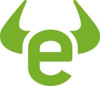 Image result for etoro png