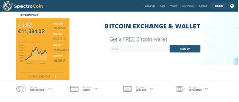 William Purdy Litecoin Acco8unt How To Buy Bitcoins On Spectrocoin