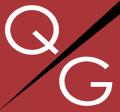QuietGrowth