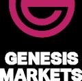 Genesis Markets