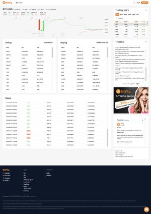BitFlip Screenshot