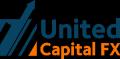 United Capital FX